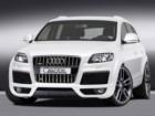 2009 Caractere Audi Q7