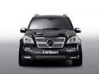 2009 Carlsson GL RS-Kit