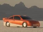 2005 Chevrolet Cobalt SS SO-CAL Bonneville Racer