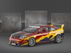 2005 Chevrolet Cobalt SS Time Attack
