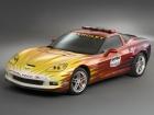 2006 Chevrolet Corvette C6 Z06 Daytona 500 Pace Car