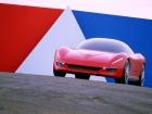 2003 Chevrolet Corvette Moray Concept