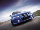 2004 Chevrolet Lumina SS