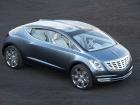2007 Chrysler Eco Voyager
