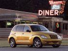 2002 Chrysler PT Dream Cruiser Series 1