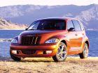 2003 Chrysler PT Dream Cruiser Series 2