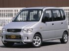 2000 Cobra Daihatsu Move