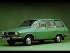 1973 Dacia 1300 Break
