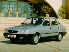 2000 Dacia 1310