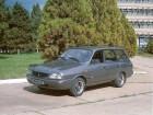 2000 Dacia 1310 Break CT