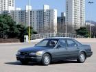 1994 Daewoo Arcadia