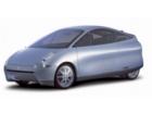 2004 Daihatsu UFE-II