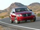2007 Dodge Caliber RT
