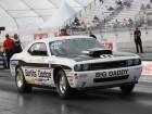 2010 Dodge Challenger Drag Pack