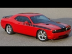 2009 Dodge Challenger by Mopar
