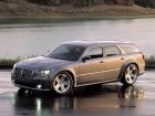 2003 Dodge Magnum SRT8 Concept