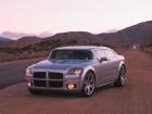 2001 Dodge Super 8 Hemi Concept