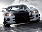 2009 Dodge Viper SRT10 ACR-X