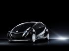 2009 EDAG Light Car Open Source
