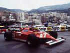 1981 Ferrari 126CK