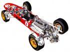 1966 Ferrari 312