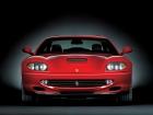 2004 Ferrari 550 Maranello