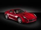 2005 Ferrari 599 GTB