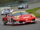 2009 Ferrari F430 GT