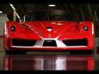 2007 Ferrari FXX Pacchetto Evoluzione