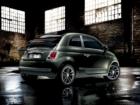 2009 Fiat 500 by Diesel