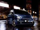 2010 Fiat 500 by Diesel