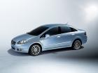 2006 Fiat Linea