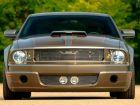 2006 Foose Mustang Stallion