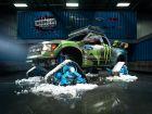 2014 Ford F-150 RaptorTRAX