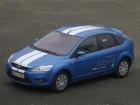 2010 Ford Focus ECOnetic