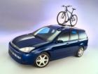 2000 Ford Focus Kona Wagon