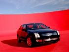 2004 Ford Fusion SES V6
