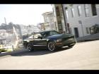 2007 Ford Mustang Bullitt