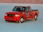 2001 Ford Ranger Rocket