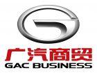 2012 GAC Logo