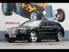 2006 GeigerCars Chrysler 300C