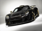 2009 Gemballa Mirage GT Limited