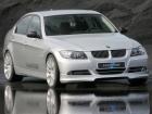 2005 Hartge BMW E90 320D