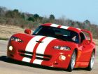 1997 Hennessey Venom 600 GTS