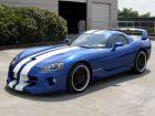 2006 Hennessey Venom 800R SRT Coupe