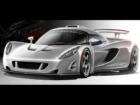2009 Hennessey Venom GT