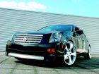 2009 Irmscher Cadillac CTS