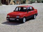 1988 Irmscher Wartburg 1.3