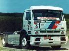 1988 Kamaz 5425C