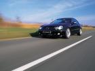 2004 Kleemann CLK50K S8